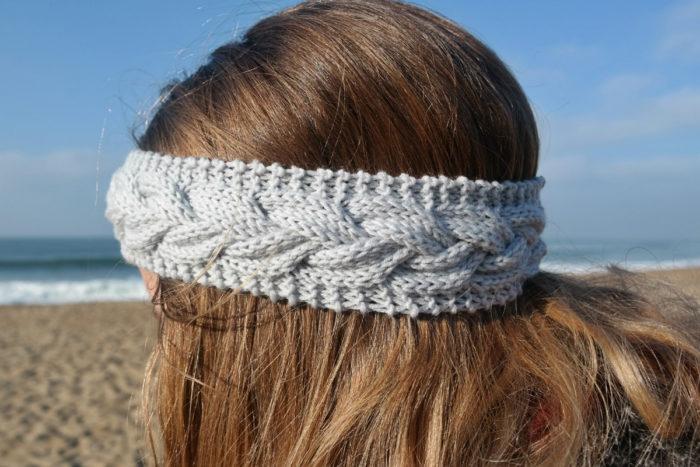 Oona headband 4