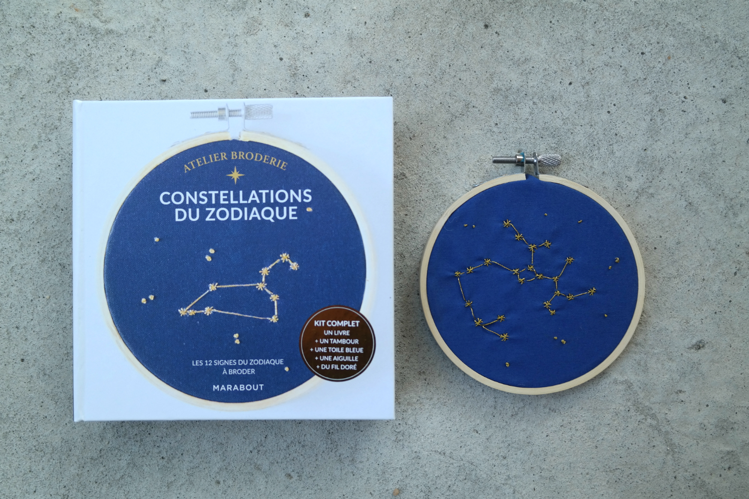 broderie_constellation