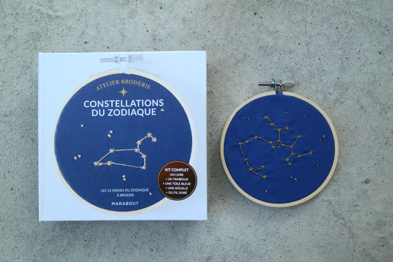 broderie_constellation