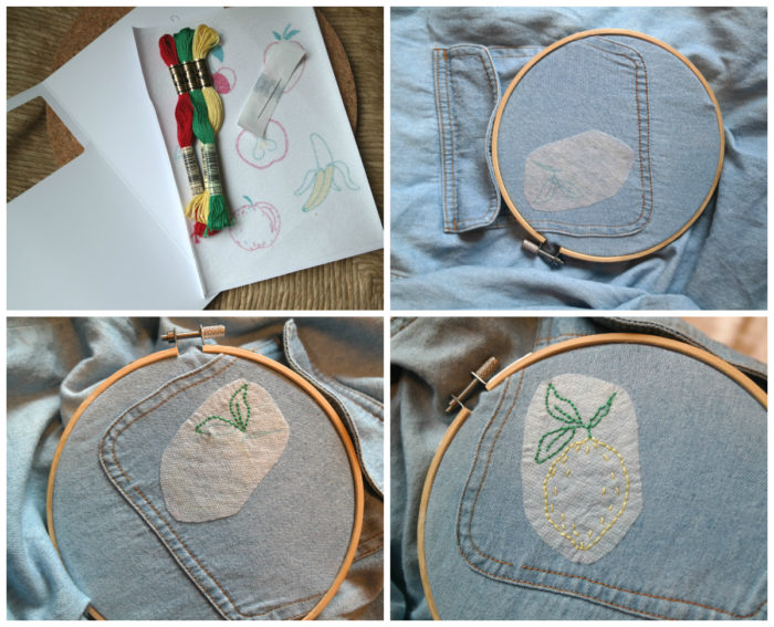 collage_broderie_dmc