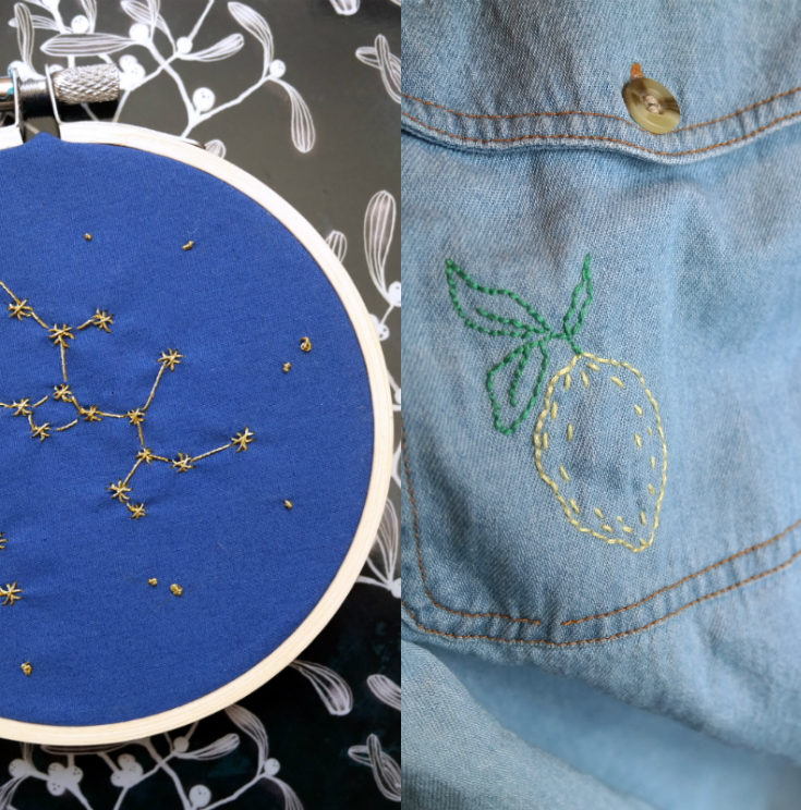 collage_broderies
