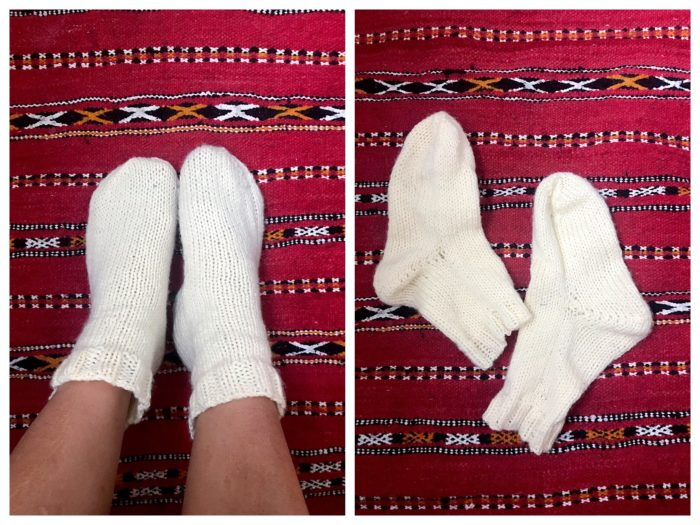 chaussettes_collage